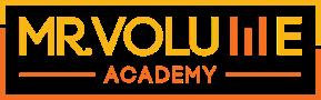Mr-Volume - Volume Trading
